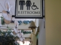 restrooms-side-mount-hanging