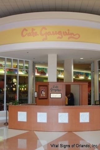 cafe-gaugin-yellow