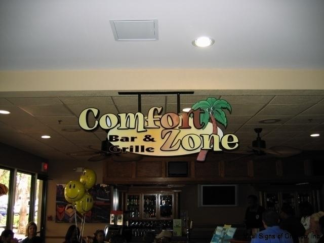 comfort-zone-ceiling-mount-rosen