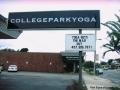 college-park-yoga-exterior