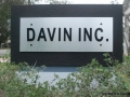 davin-inc-close-letters