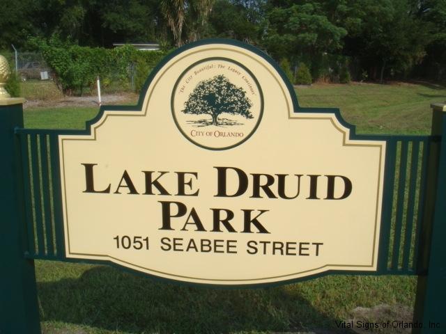 lake-druid-close