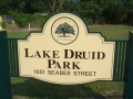 lake-druid-close