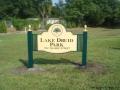 lake-druid-park-free-stand-far