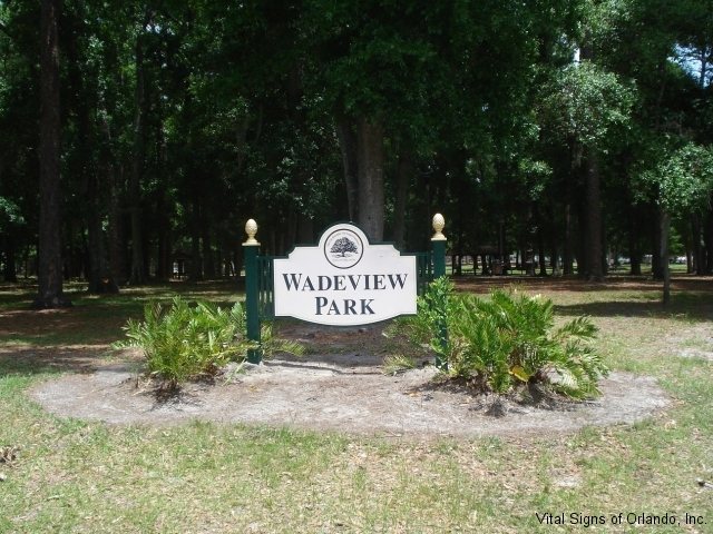wadeview-park