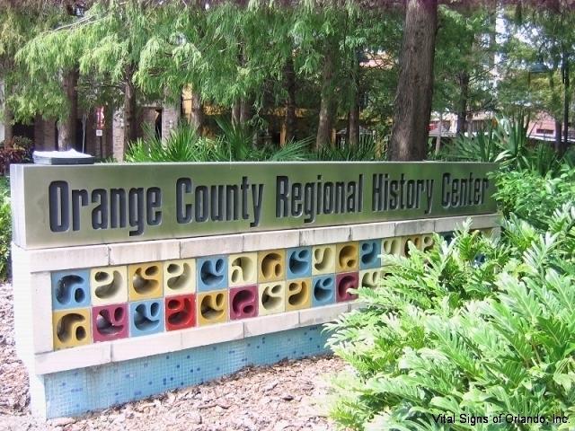 orange-county-regional-history