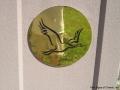 close-crane-symbol