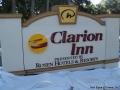 clarion-inn-exterior-entry