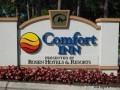 comfort-inn-exterior-entry-reverse-channel