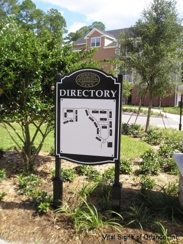 directory-in-ground