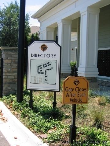 directory-post