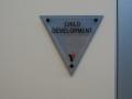 child-development-laser-plexiglass