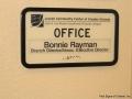 director-designation