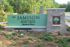 jamison-nc-ext-entry
