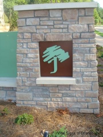 tree-symbol-on-ext-entry