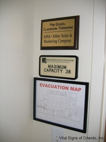 preschool-max-capacity-fire-route