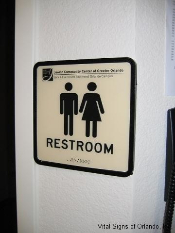 unisex-restroom