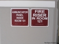 riser-room-red