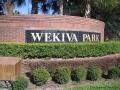 wekiva-park-exterior-entry
