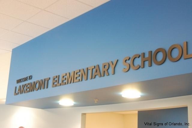 lakemont-elementary-cut-letters