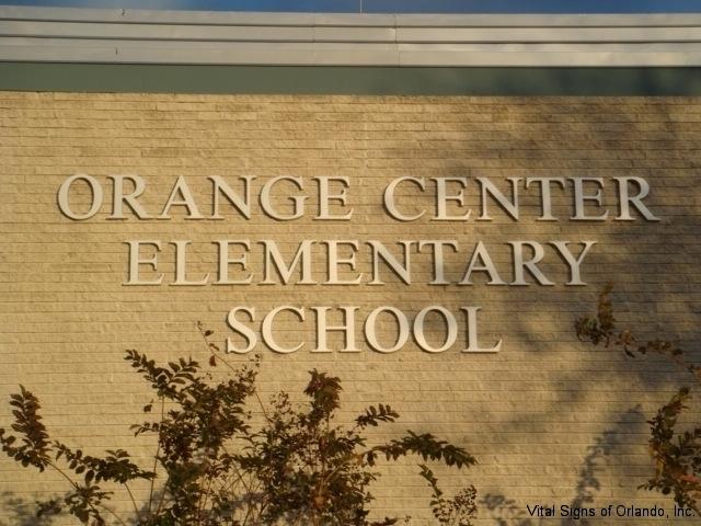 orange-center-front-exterior