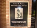 larry-brown-plaque