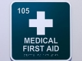 medfirstaid