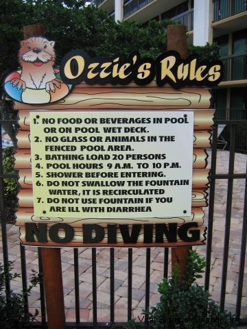 ozzies-rules-close