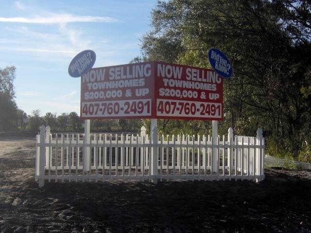 pre-sale-town-homes
