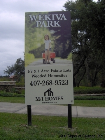 wekiwa-park-mi-homes-with-list-prices