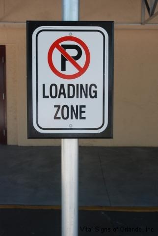 close-loading-zone