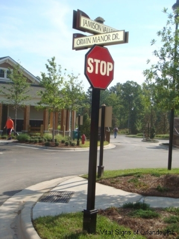 stop-with-street-names