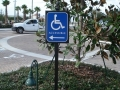 verano-handicap-accessible