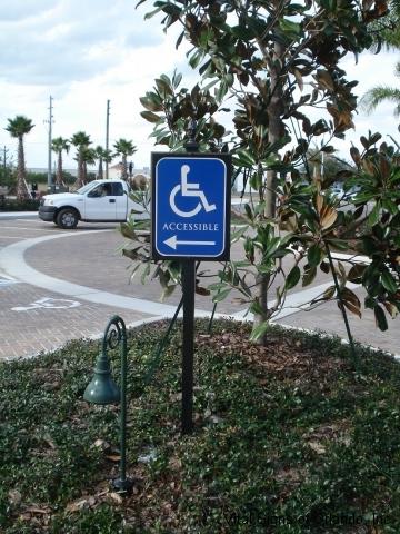 verano-handicap-accessible