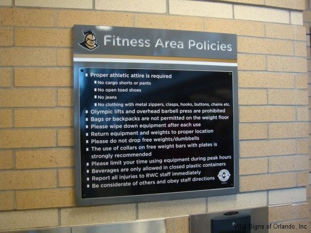 fitness-area-policies