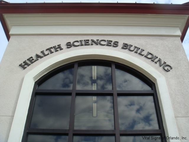 health-sciences-lettering-on-building
