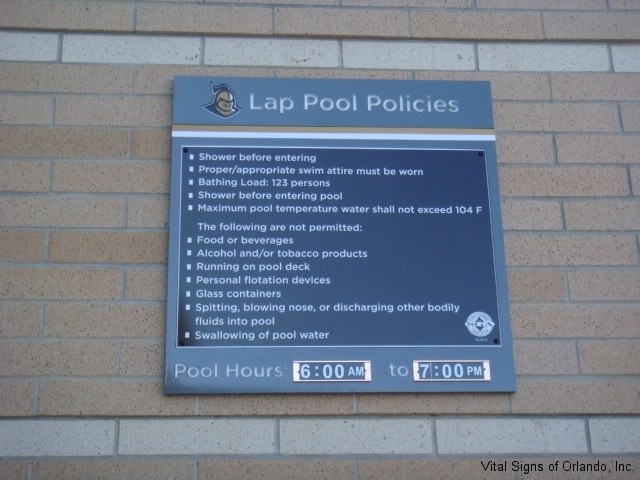 lap-pool-policies-with-changeable-hours