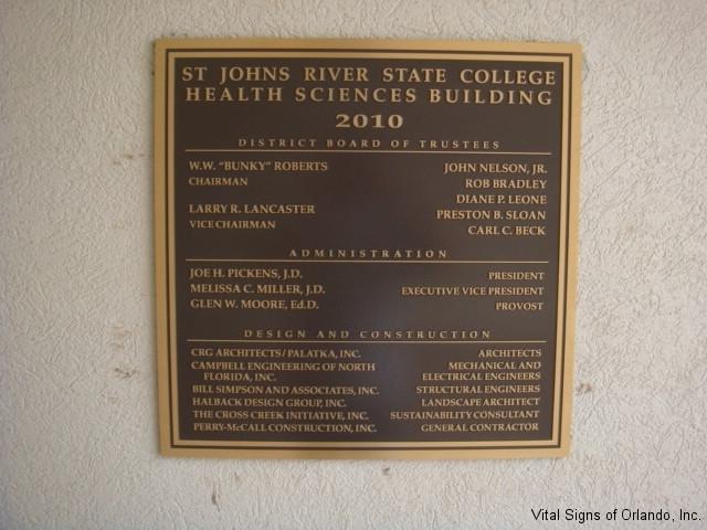 wall-plaque-health-sciences